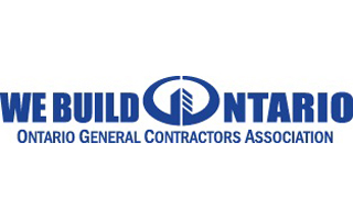 We Build Ontario